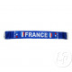 Frankrijk lichtgewicht sjaal 1m30