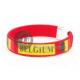 armband België
