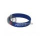 armband Frankrijk