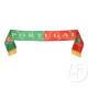 sciarpa leggera Portogallo 1m30