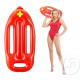 Inflatable lifeguard buoy 73cm