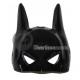 black mask big ears