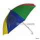 Clown-Regenschirm