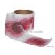 bloedige bandage 90cm