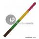 Baton hitter voor Pinata 54cm