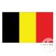 belgium flag 4m36