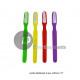 gigantische tandenborstel 28cm MIX