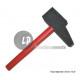 Hammer 46cm schuim