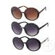 sunglasses a60728