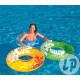 alhoa giant buoy 91cm mix