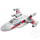 Star Wars Inflatable Rideable 150x140c