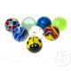 bouncing ball 27mm MIX