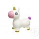 Jig 46cm unicornio inflable