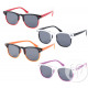 Sunglasses child k128