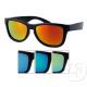kids sunglasses k-123