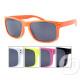 children's sunglasses k-127