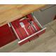Anti-slip mat Drawer mat 150x30cm