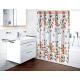 Shower Curtain Bath Curtain Tub Curtain wash