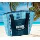 Ezetil Cooler Bag Soft Cooler Lifestyle 7L