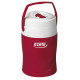 Thermo container 2 liters for food and drinks wa