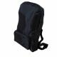 idéal ultra-léger sac à dos pliable pour Voyage Wa