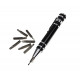 8 pcs Precision mechanics Precision screwdriver B