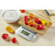 Digital kitchen scale Weighing scales Table scales