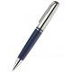 High-quality ballpoint pen