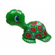 Inflatable turtle Aufblastier REMAINING SON