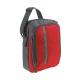 Shoulder bag Shoulder bag with headphone output