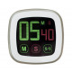Kitchen Timer Timer Egg Timer Touch