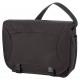 High quality shoulder bag laptop bag Netbooktasc