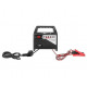 Battery charger 12V 6A