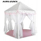 Princess Castle House Palace Tents Kids for Indoor