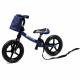 Kinderline MBC711.2: Children's Balance Bike