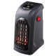 Cenocco CC-9078: Convenient Heater