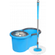Cenocco CC-9057; Tournan Rotary Mop Mop