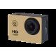Cenocco CC-9034; 1080P Beige HD Sports Camera