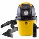 Herzberg HG-8020: Wet and dry vacuum cleaner 1200