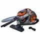 Herzberg HG-8046COP: Multi-cyc Bagless Vacuum Clea