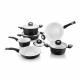 Imperial Collection IM-1030CR; Cookware