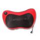 Cenocco CC-9023; Pillow multi-purpose massage Ro
