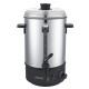 Royalty Line RL-HWD7.93: Hot Water Dispenser