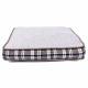 Royalty Pets DPD-005M.490: Dog Bed - Logan