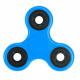 Cenocco CC-9038; The blue hand spinner