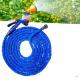 Magic Hose MG-RRP79; Extensible garden hose