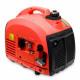 Werkzeuge Meister WM -1800W Benzine-generator