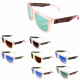 Oferta specjalna: okulary przeciwsłoneczne Carniva