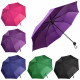 Action assortment: 12 pocket umbrellas