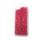 Mobiltelefon tok Glitter Cover Protection Case Sma
